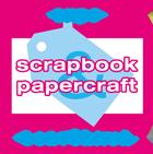 Scrapbook_logo