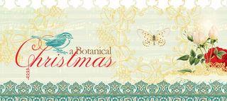 Wp_botanicalchristmas_banner