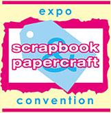 Scrapbook_logo_2012