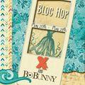 Bo Bunny blog hop